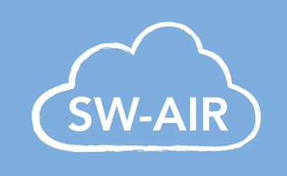 SW Air